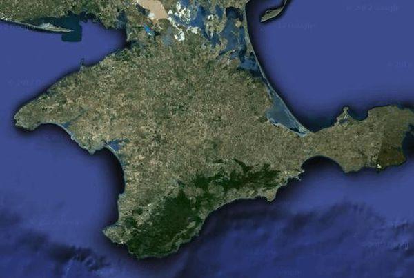 10 фактов о Чёрном море (11