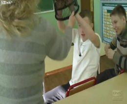 Школьные эротические видеоролики фото 396-482