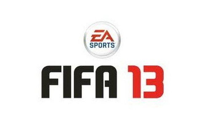 Новые скриншоты FIFA 13 – парад футбольных звезд (8 скринов)