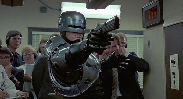 голливуд,  фильм, полицейский