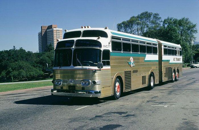 авто, автобус, автобусы, америка