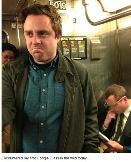 Смешные картинки выражение лица, мужик, общественный транспо
