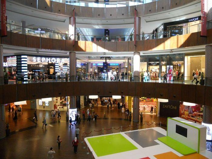 dubai mall, оаэ, эмираты, дубайский молл
