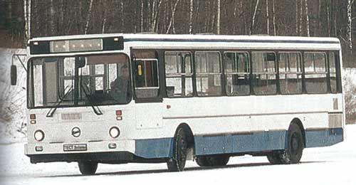 авто, автобусы, ссср,