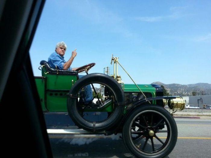 Фотоальбом жесть, круто, мужик, старинное авто
