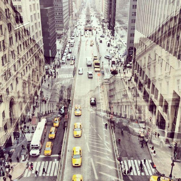 лондон, нью-йорк, художник, экспозиция