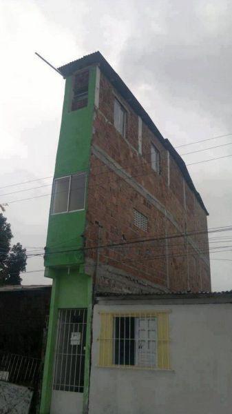 Зачетное фото здание, необычный дом, стена