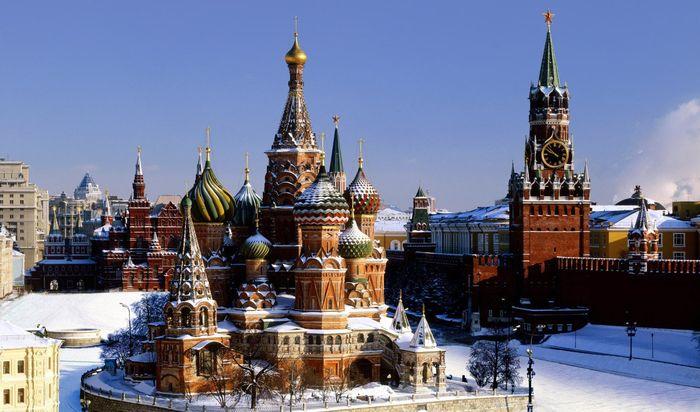 россия, привычка, американка