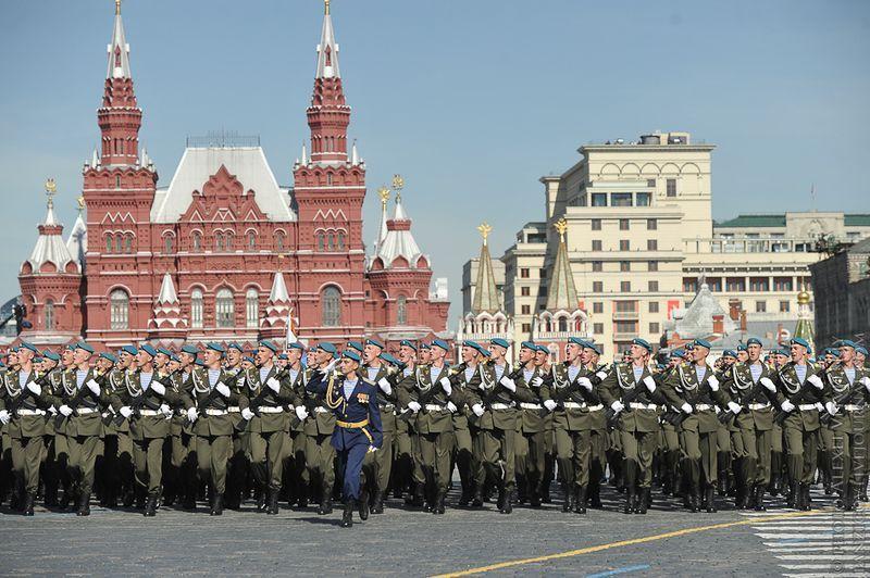 Картинки парад победы на красной площади в москве картинки