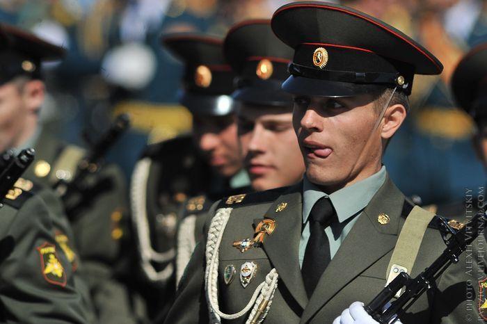 парад, москва, победа, армия, 9 мая