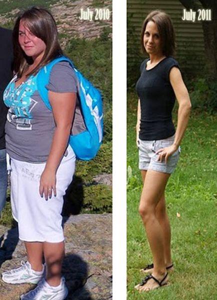 Как в дом условиях похудеть
