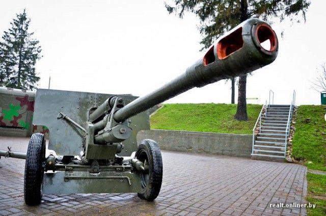 танк, техника, сталин, объект, комплекс