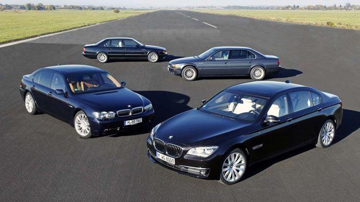 авто, bmw, 7-series,
