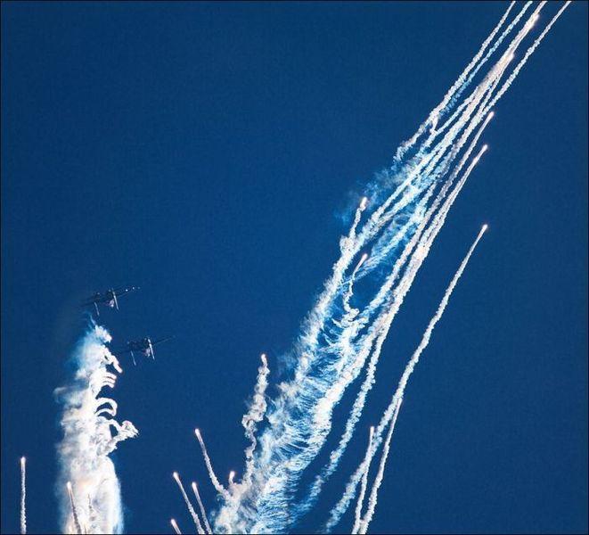 самолет, ангел, полет, юбилей