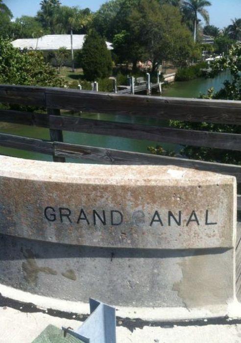 Улетное фото анал, отель