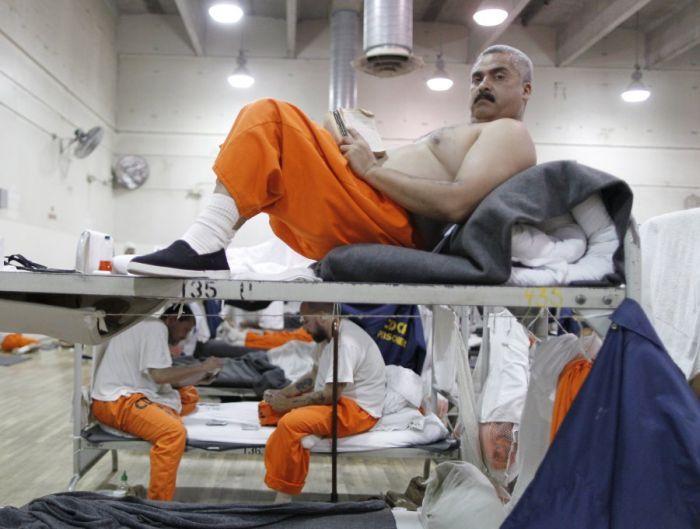 Prisões dos EUA 13