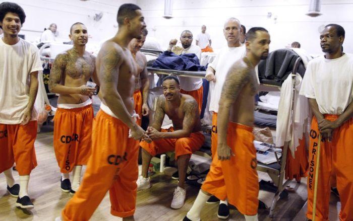 Prisões dos EUA 14