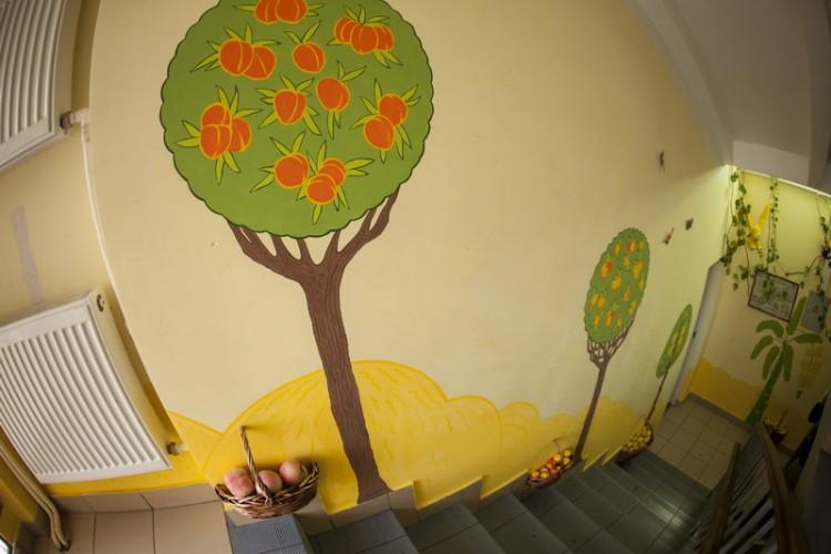 сделай сам, своими руками, художник, детский садик, креатив,