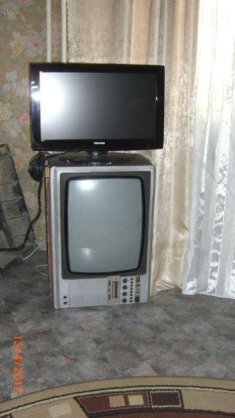 Новые фото прикол, старый, телевизор
