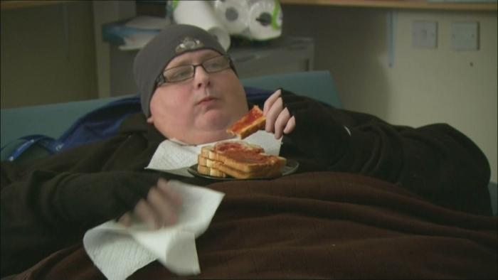 похудел, диета, жирный, толстый