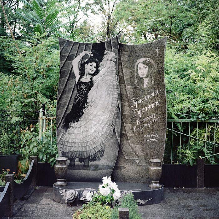 Надписи на памятники надгробные интересные памятник чкалову в оренбурге фото