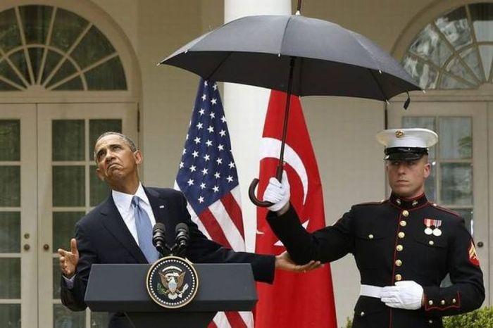 Фотожесть барак обама, президент сша, солдат