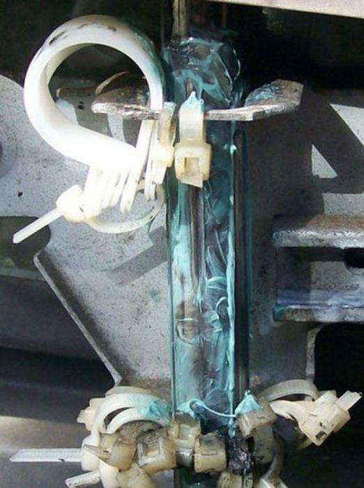 Reparaciones caseras Neudacha-0011