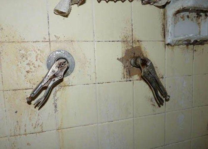 Reparaciones caseras Neudacha-0025