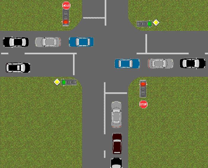 авто, пробки в москве, водители,