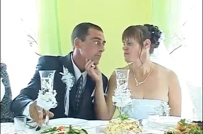 свадьба, матриархат,