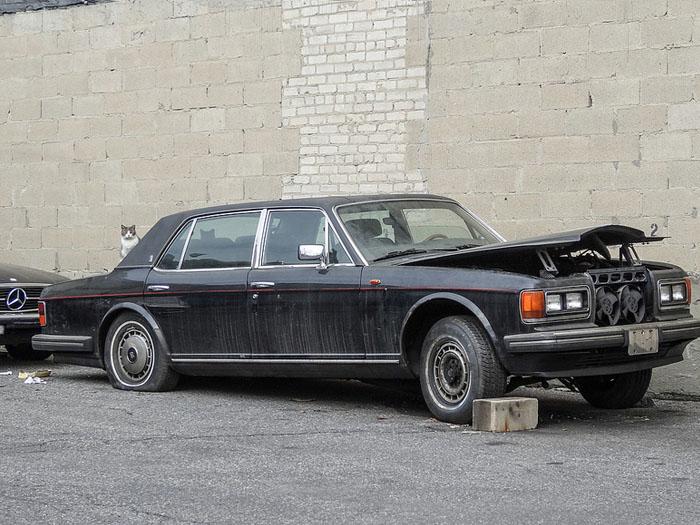 авто, ретро авто, старые авто, старые автомобили,