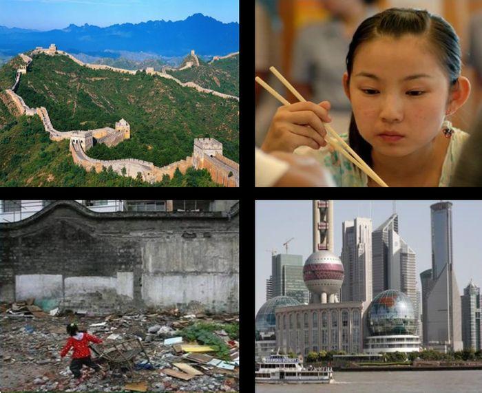 китай, шильдик, экономика, развитие
