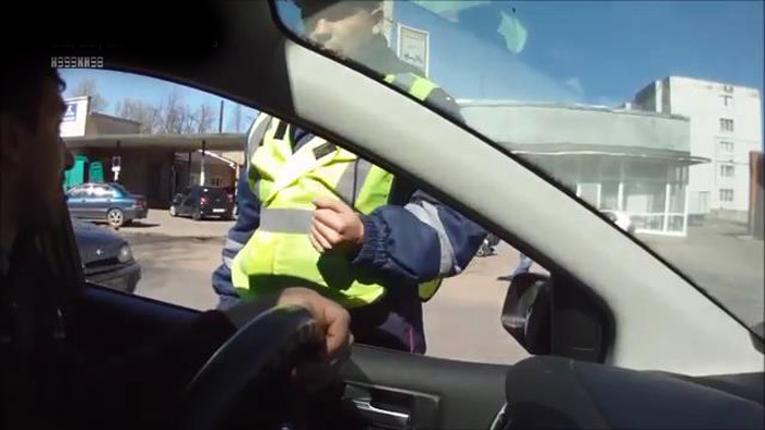 авто, беспредел, гаи, гибдд, дпс, нарушение пдд, общение, полиция