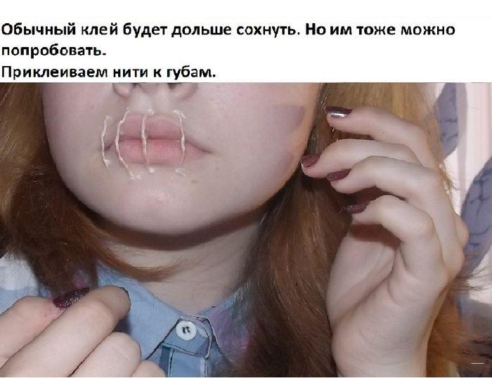 Девочки заливают сперму в рот фото 414-539