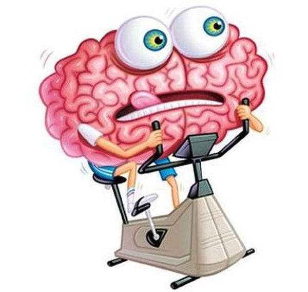 разминка мозга, задачка,