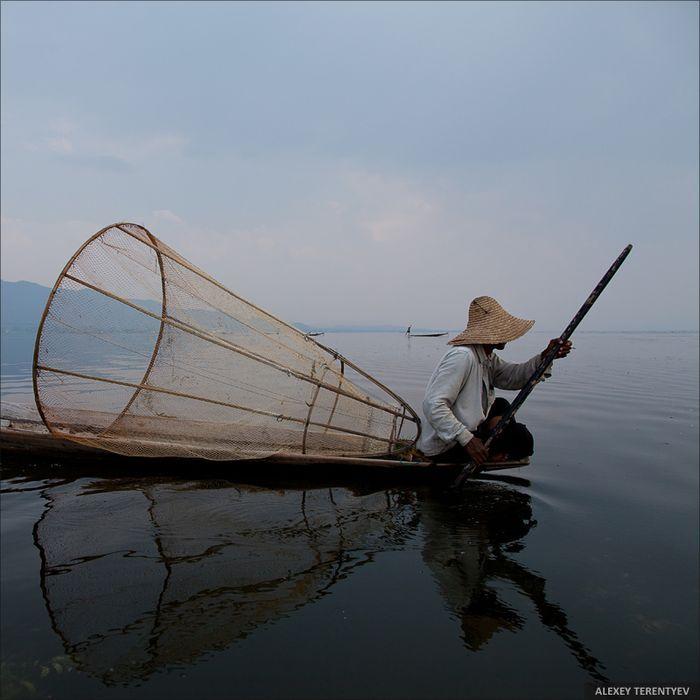 мьянма, вода, жизнь,