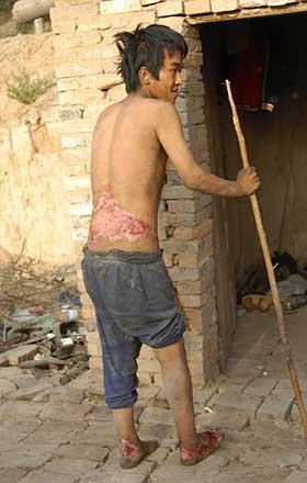 http://fishki.net/picsw/062007/09/bonus2/rab1.jpg