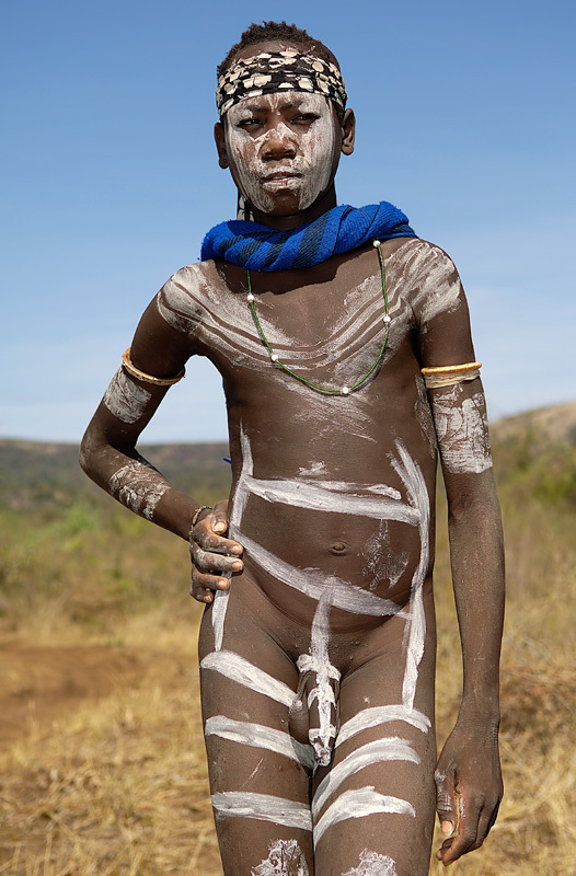 Brooke smith africa naked women men porno natalie portman