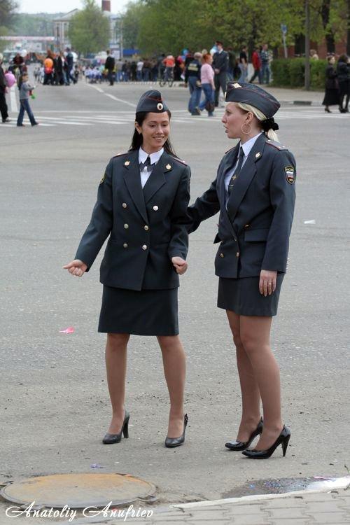 Вментовской форме в юбке фото фото 185-253