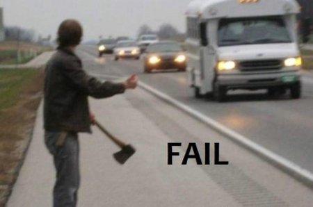 fail wtf?! (imagenes) 015_fail