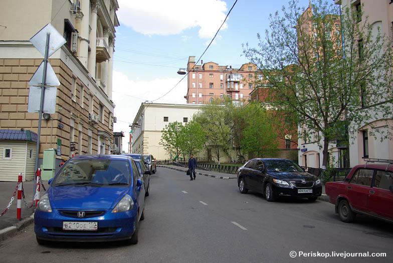 http://de.fishki.net/picsw/062008/17/zbunker/zbunker_01.jpg