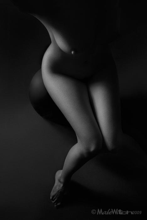 Части тела (15 фото)