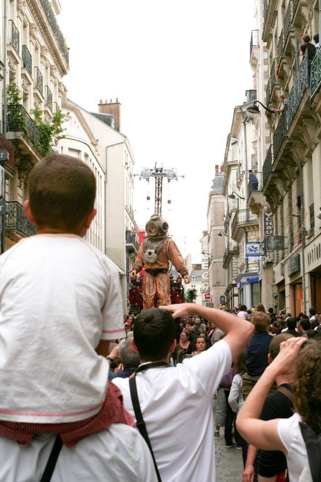 www.caak.mn (32 фото)