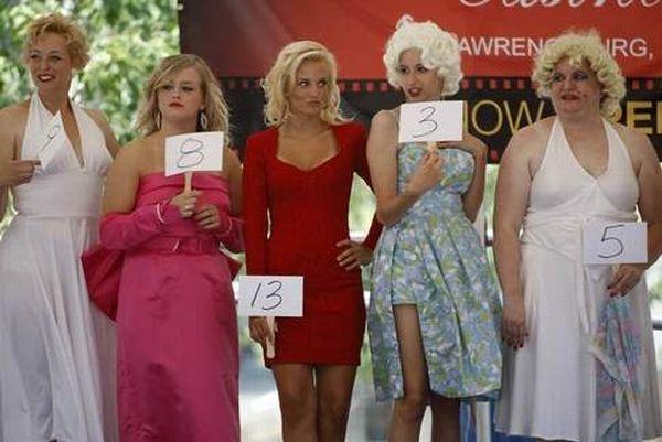 Грудастые - зрелые тетки, домашнее порно русское @ Mom 2