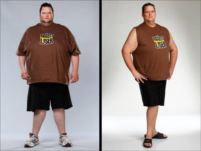 Чем надо занимается чтобы сбросить 5 кг