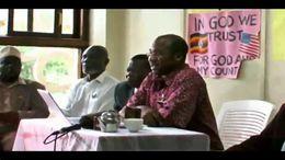 uganda, ka dar ir pridursi