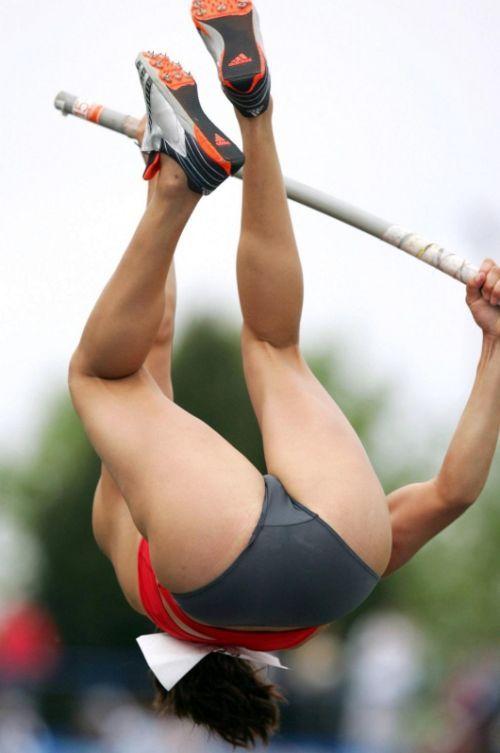 nude-sports-women