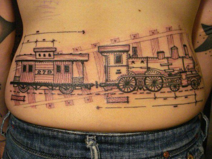 Татуировки Сборник Скачать Без Смс