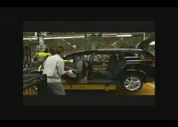 Новый взгляд на авто ВАЗ