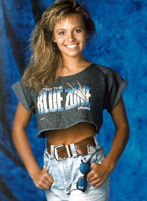 Памела андерсон в молодые годы смотреть онлайн фото 247-915